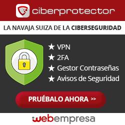 ciberprotector
